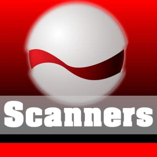 Gold Scanner In The World