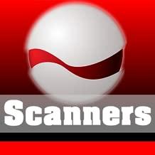 Best police radio live police scanner app Reviews
