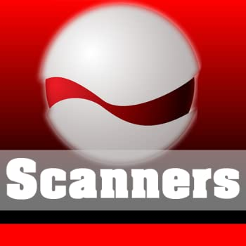 Police scanner app for android & kindle fire -Live Police Scanners and Police Radio Fire Radio and 911 Emergency EMS whether and more