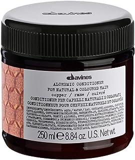 Alchemic by Davines Copper Conditioner 250ml
