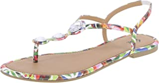 Best montego bay club silver sandals Reviews
