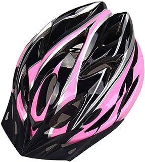 キッズバイクヘルメット、子供のためのCPSC公認の幼児のヘルメット調整可能キッズ・ユースヘルメット(年齢5-15)、ボーイズ・ガールズ11のベントスケートボードスケートスクーターヘルメット