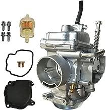 Best 2004 polaris ranger 500 carburetor Reviews