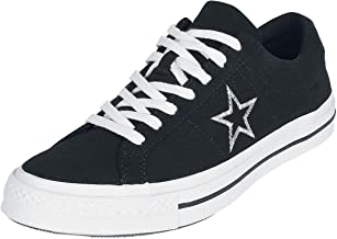 Converse One Star Sneaker For Unisex