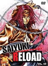 Best watch saiyuki anime Reviews