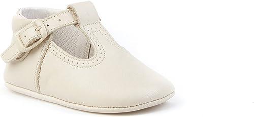zapatos bebe niño invierno en Oferta