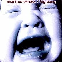 Best lamento boliviano enanitos verde Reviews