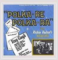 Polka-Re Polka-Ra