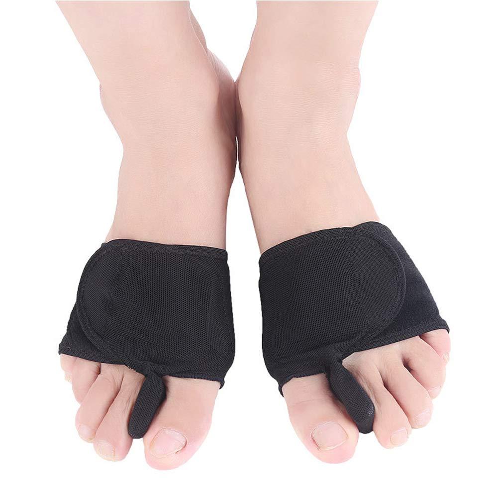 Bunion Corrector OFFicial Toe Straightener 2 Pro Splint Big Pair Set Wholesale