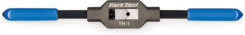 Park Tool Tap Handle for M1.6-M8 Max 80% OFF Max 65% OFF Metrics