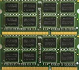 8GB Kit (4GBX2) DDR3-1067Mhz for Early/Late 2009 iMac and 2009-2010 MacBook Pro