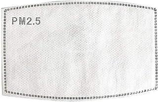 Luntus 50Pcs/Lot 5