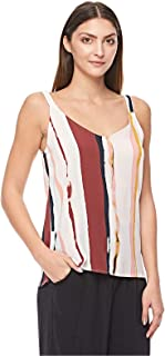 Ichi Womens 20106441 Tank Tops