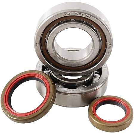 Hot Rods K066 Main Bearing and Seal Kit