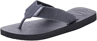 Havaianas Hav. Urban Basic, Tongs Homme