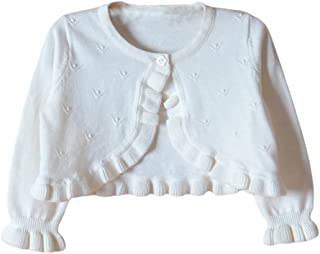 73118bd0d 18-24 mo. Baby Girls  Sweaters
