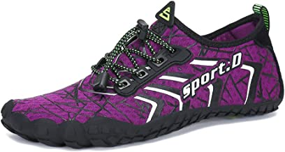 Best just sports shoes website Reviews