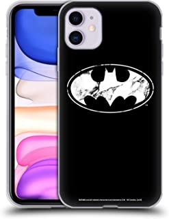 Best batman logo iphone case Reviews