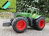 RC Traktor Fendt 1050 Vario auf rc-auto-kaufen.de ansehen