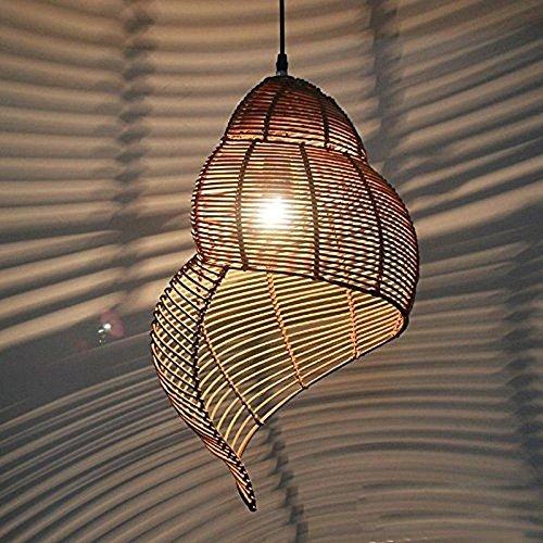 Rattan Lampe Online G 252 Nsig Lampe Rattan Kaufen