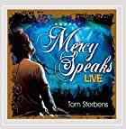 Mercy Speaks Live