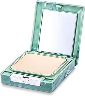 Clinique Almost Powder Makeup - 01 Fair, 9 g