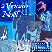 Angels We Have Heard On High (African Tribute To Josh Groban)