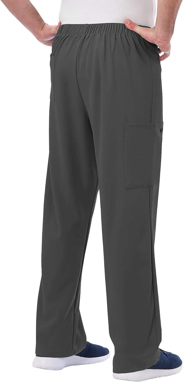 Jockey Women's Scrubs Classic Unisex Stretch Scrub Pant: Clothing, Shoes & Jewelry