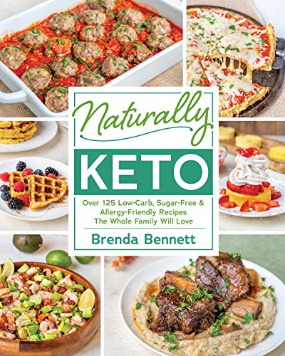 Naturally Keto