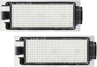 Suchergebnis Auf Für Renault Master 3 Kennzeichenbeleuchtung Leuchten Leuchtenteile Auto Motorrad