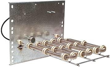 goodman 10kw electric heat kit