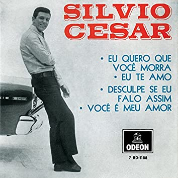 Silvio Cesar