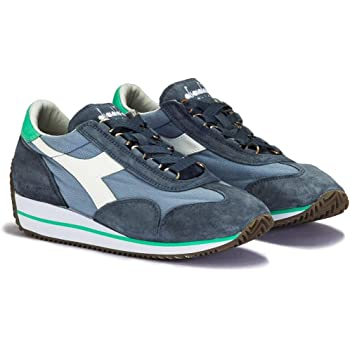 Sneakers Diadora Donna Heritage Equipe W S. SW HH 201.157656