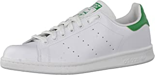 adidas Stan Smith, Scarpe da Fitness Uomo
