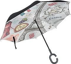 vistano umbrella
