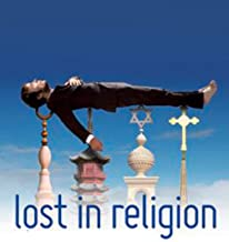 Lost In Religion(English Subtitled)
