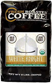 Best pacific star coffee Reviews