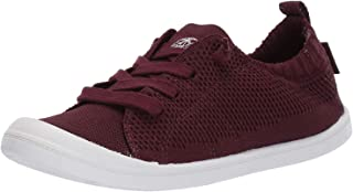 Women's Bayshore Knit Sneaker Shoe