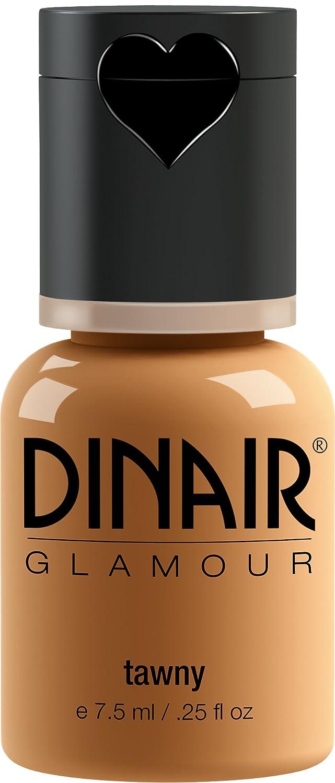 Ranking TOP18 Ranking TOP19 Dinair Airbrush Makeup Foundation Tawny Natural Li GLAMOUR: