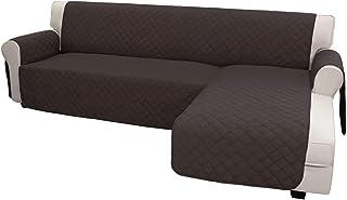 Easy-Going Sofa Slipcover L Shape Sofa Cover Sectional...