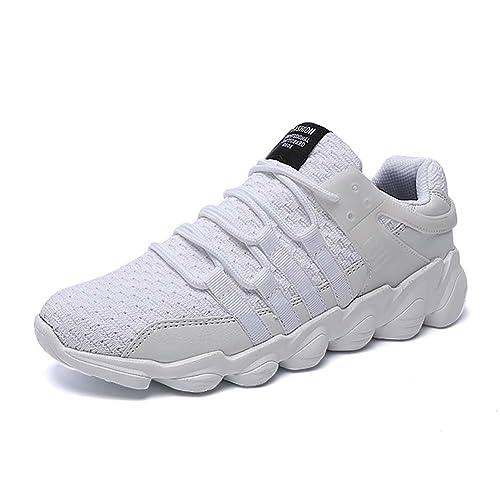 Running Shoes: Amazon.es
