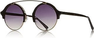 Osse Unisex-Yetişkin Güneş Gözlükleri 2282 01, altın, 49