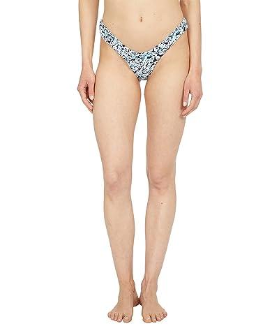 Volcom Bloom Generation V Bottom Bikini Bottoms