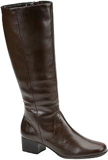 d32dce6b351 Amazon.com: XN - Fashion / Women: Clothing, Shoes & Jewelry