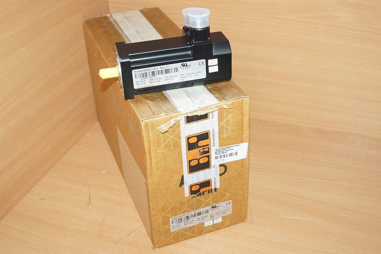 precio razonable B&R Servo 8LSA24.E5060C100-0 8LSA24.E5060C100-0 8LSA24.E5060C100-0 - Motor  popular