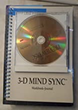 Mental Expansion (The Learning Machine, 3-D Mind Sync Library)