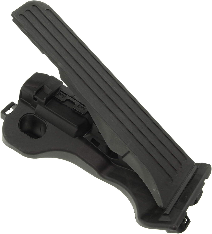 Wells G00093 Popular brand in the Cheap mail order shopping world Accelerator Pedal Sensor