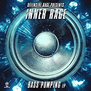 Bass Pumping