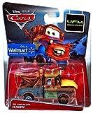 Disney/Pixar Cars Dr. Abschlepp Wagen Exclusive...
