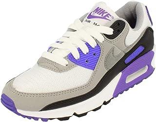 Women's Race Running Shoe, Women 2